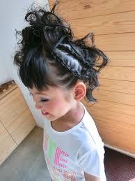 Olgano Hair Gallery お知らせ 石川県 能美市 オルガノヘアギャラリー