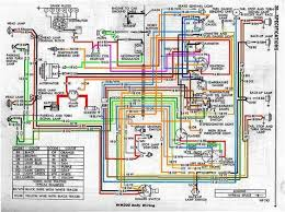 wiring diagram for a dodge ram 1500 wiring wiring diagrams online 1999 dodge ram trailer wiring diagram