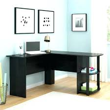 Office desks for two people Modern Home Office Desk For Two Two Person Corner Desk Two Person Corner Desk Medium Size Of Danielsantosjrcom Home Office Desk For Two Two Person Corner Desk Two Person Corner
