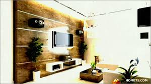 appealing home interiro modern living room. Livingroom Hall Room Design Small Living Ideas To Decorate Appealing Indian Colour Traditional Decorating Painting Awesome Home Interiro Modern H