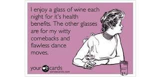 wine e card 2