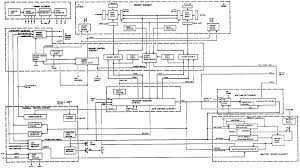 rooftop unit schematic wiring diagrams carrier wiring diagram thermostat carrier air conditioner schematic diagram furnace control board trane rooftop unit wiring diagram carrier air conditioner