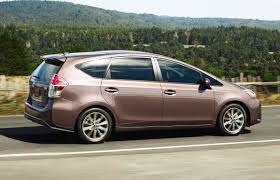 2018 toyota new models. perfect models 2018 toyota prius v awd ride model images throughout toyota new models