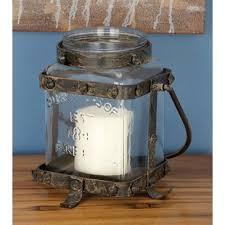 wall lantern indoor. Candle Lantern Wall Indoor O