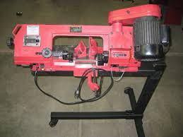 harbor freight bandsaw stand. attached images harbor freight bandsaw stand