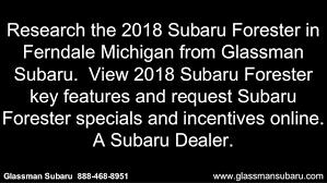 2018 subaru key. delighful key 4 glassman subaru with 2018 subaru key g