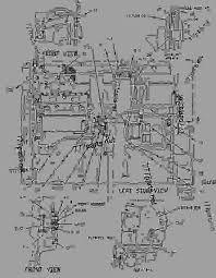 cat 3126 intake heater wiring diagram cat block heater location Cat 3126 Intake Heater Wiring Diagram cat 3126 intake heater wiring diagram cat block heater location Caterpillar 3116 Intake Heater