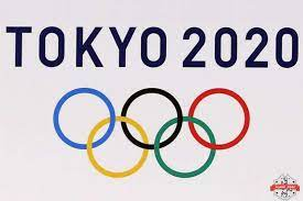 افتتاح دورة الألعاب الأولمبية الصيفية 2020 اليوم بأضخم ميزانية في التاريخ  وتأمين مهيب ب60 ألف عنصر أمني