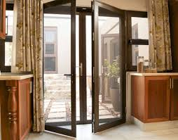 french patio doors with screens single french door exterior patio