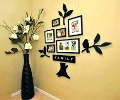 full size of picture frame wall design app photo ideas designs layouts wonderful amazing family tree