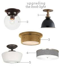 diy vintage kitchen lighting vintage lighting restoration. the 25 best brass light fixtures ideas on pinterest paint bathroom sconces and wall lights diy vintage kitchen lighting restoration