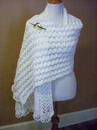 Free Beginner Crochet Prayer Shawl Patterns Amazing Decorating Ideas