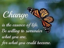 Beautiful Butterfly Quotes Best of Butterflysayingsbeautifulbutterflies Heart Treasure