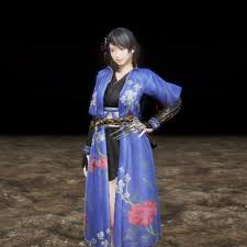 Image result for nioh defiled castle boss