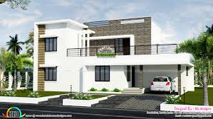 Small Picture January 2016 Kerala home design and floor plans