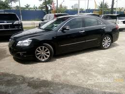 toyota camry 2007 black. 2007 toyota camry g sedan black