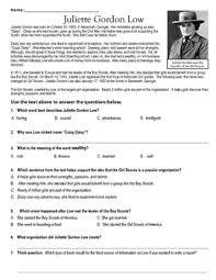 english essay exam topics sample manitoba