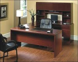 office room design gallery office room design gallery pleasurable design  ideas office room office 365 login