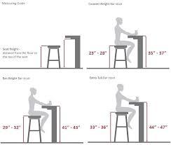 enjoyable tall bar height stools stainless ideas best