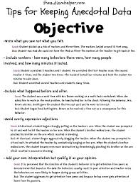 Adjectives For Resumes Simple Adjectives For Resumes Daxnetme