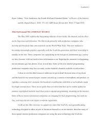 self improvement essay dependence