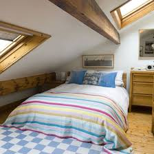Terrific Small Loft Bedroom Ideas How The Loft Style Bedroom Design Adorable Loft Bedroom Design Ideas