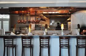 Small Restaurant Kitchen Layout Restaurant Kitchen Design Trends For 2017 Restaurant Kitchen