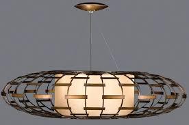 contemporary ceiling pendants uk