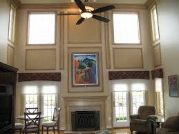 high ceiling lighting unique 10 most popular light for stairways ideas let s take a look