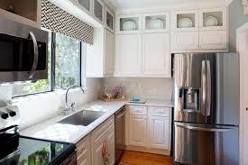 Design Kitchen For Small Space Kitchen Best Small Kitchen Design Pictures Modern Outstanding