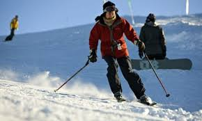 Image result for aviemore ski-ing