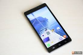 Panasonic P81 review: in the 'big ...