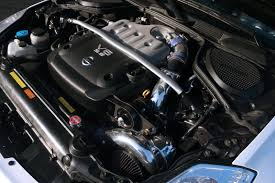 Nissan 350z Hp 2004 | 350z With 370z Race Engine 415 Hp,2004 ...