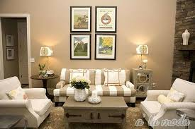 ... Perfect Design Taupe Living Room Ideas Extremely Creative Transitional  ...