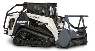 r350t forestry terex concrete and construction products r350t forestry