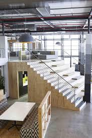 office designcom. Office Furniture For Progressive Companies | COMMERCIAL DESIGN CONTROL INC Designcom