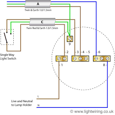 ring circuit wiring diagram simple images 63091 linkinx com large size of wiring diagrams ring circuit wiring diagram simple pics ring circuit wiring diagram