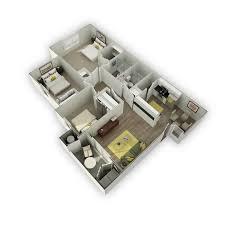 Vaishnavi Nakshatra Bangalore  Discuss Rate Review Comment Staybridge Suites Floor Plan