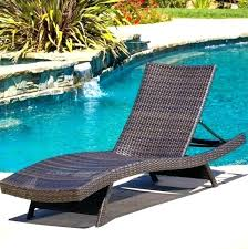pool lounge chairs. Floating Pool Lounge Chairs Teammarius Org With Chaise Float Designs 6
