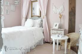 bedroom vintage. Fine Vintage Pink Vintage Girls Room 9 For Bedroom Vintage D