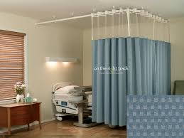 office cubicle curtains. Office Cubicle Curtains. Mini Squares Sea Curtains C E