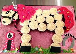 Birthday Party Cakes Ideas Afternoonteacraftinfo