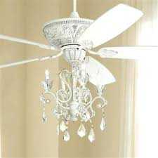 sophisticated crystal chandelier ceiling fan crystal chandelier ceiling fan combo 3 rubbed white chandelier ceiling fan