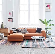 living room design furniture. Living Room Design Furniture