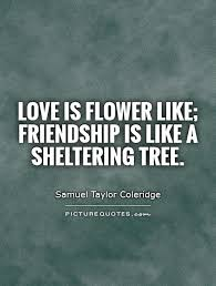 Samuel Taylor Coleridge Quotes & Sayings (28 Quotations)