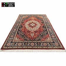 products carpet handmade wool persian moi174084 127 jpg