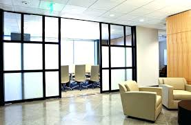 full size of sliding office door signs australia frameless glass doors filing cabinet interior system indoor