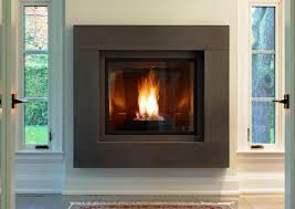 gas fireplace with mantelfireplace surround ideas stone