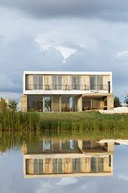 architecture house. Interesting Architecture View In Gallery  And Architecture House R