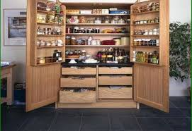 kitchen pantry furniture. Interior And Furniture Design: Charming Kitchen Pantry Cabinet In Plans Pictures Options Tips Ideas HGTV